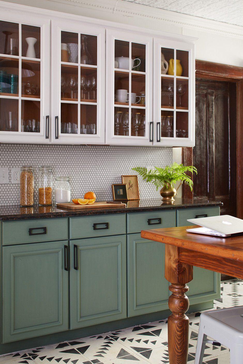 South Orange Residence In 2019 Nest Studio Interiors Kitchen