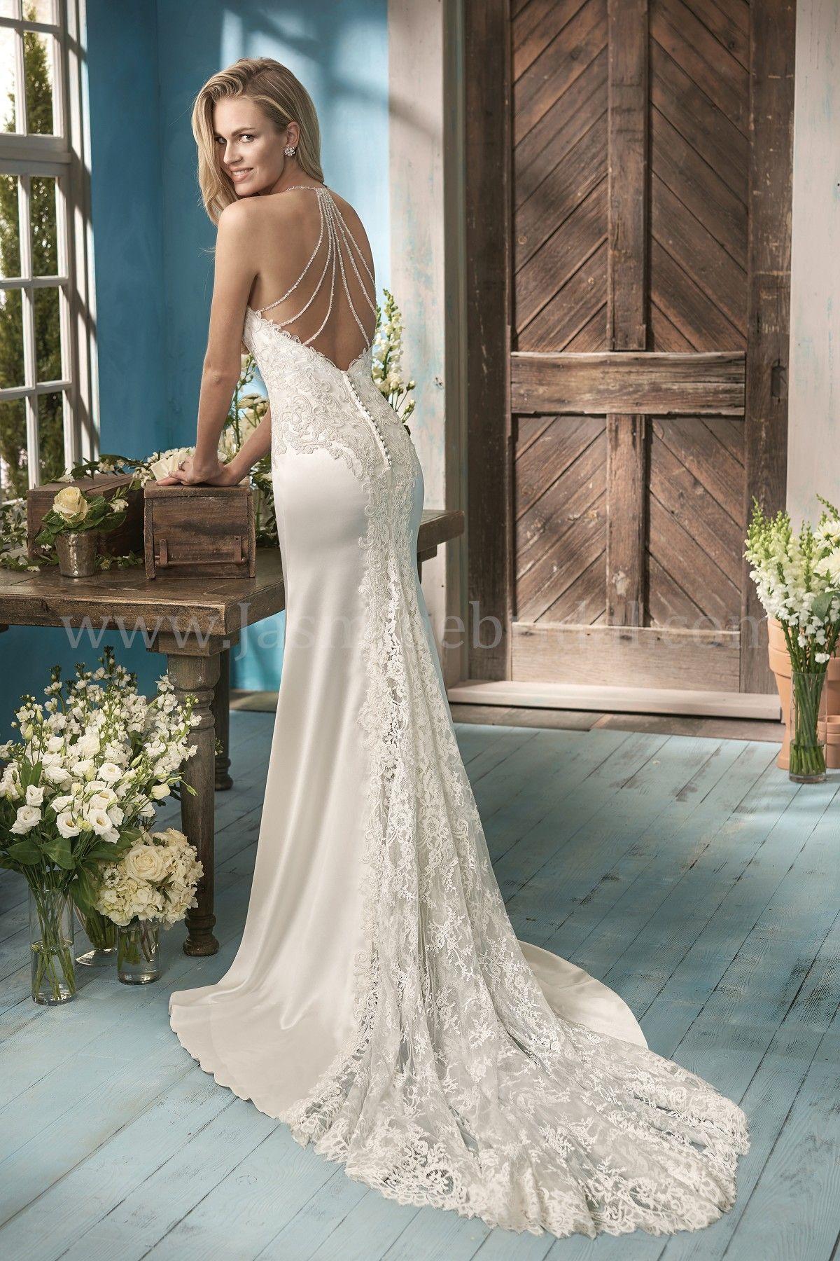 Pin On Grecian Goddess Greece Destination Wedding Inspiration