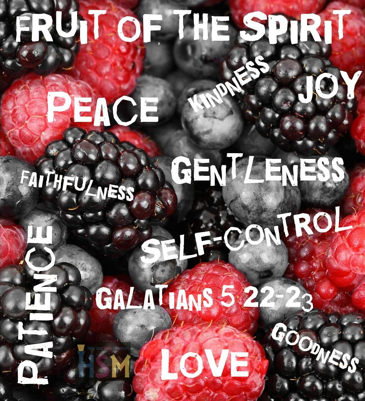 Pin On Inspiring Bible Verses