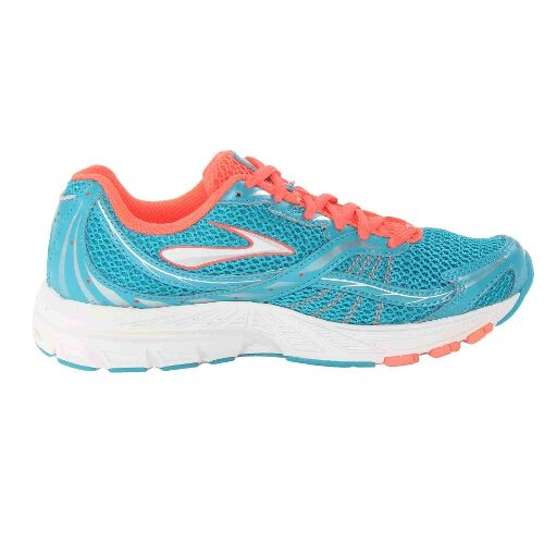 Runrepeat.com Running Shoe Reviews by +100 a0bf3fc63
