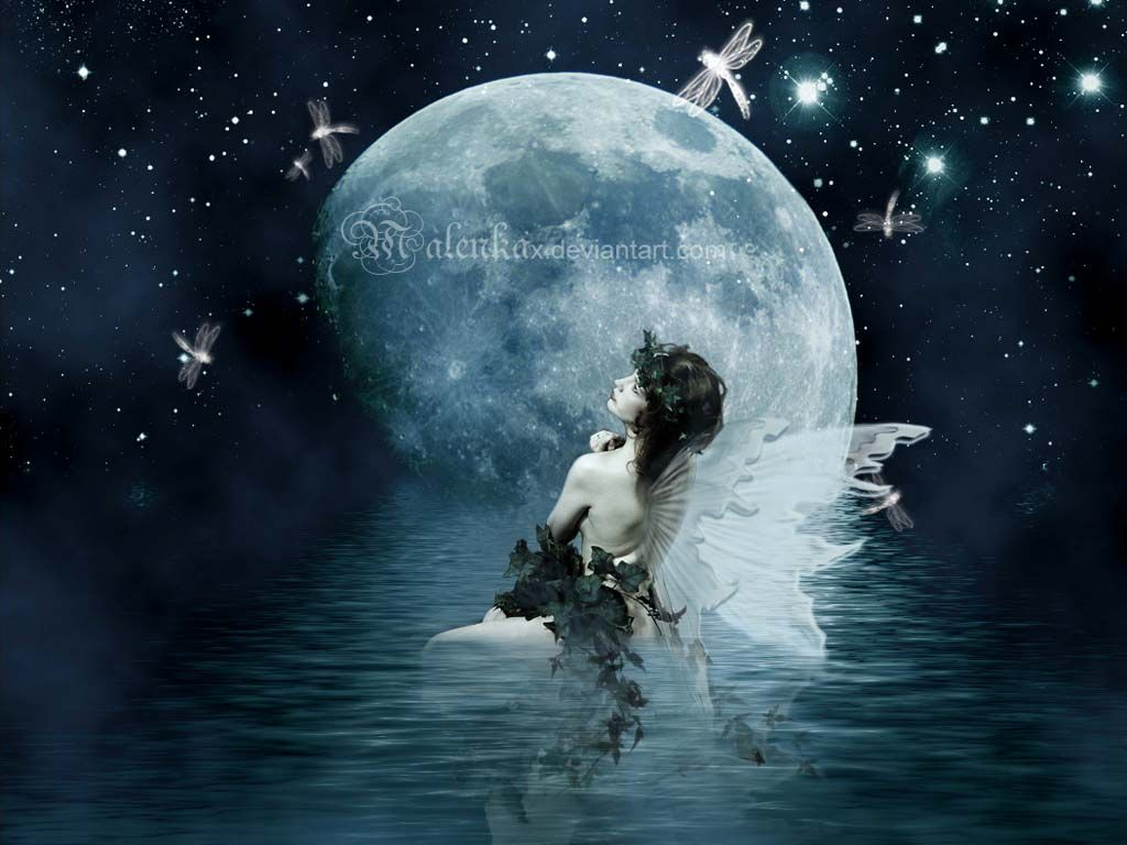 Fairies And Angels Wallpapers See To World Fairy Wallpaper Angel Wallpaper Beautiful Fairies