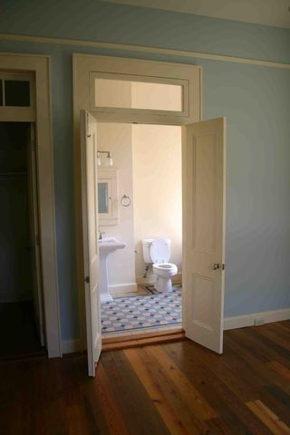 Small Bathroom Entry Door Ideas double door for bathroom | ideas for the house | pinterest | door