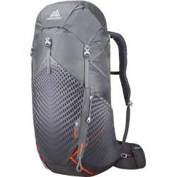 Photo of Gregory Optic 48 – lightweight backpack lava gray L Gregory