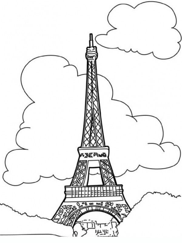 world_26 Adult teen coloring pages | Printables: Coloring (Places ...