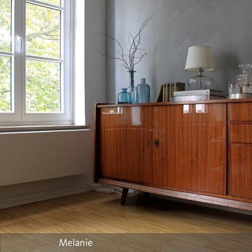 deko f r sideboard wohnen im vintage stil pinterest wohnen sch ner wohnen farbe und. Black Bedroom Furniture Sets. Home Design Ideas