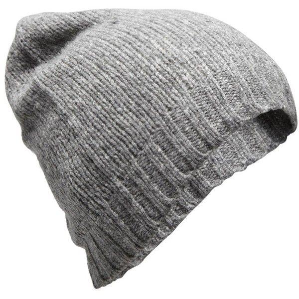 American Vintage Knit hat Knit Beanie Hat 59583f52de0