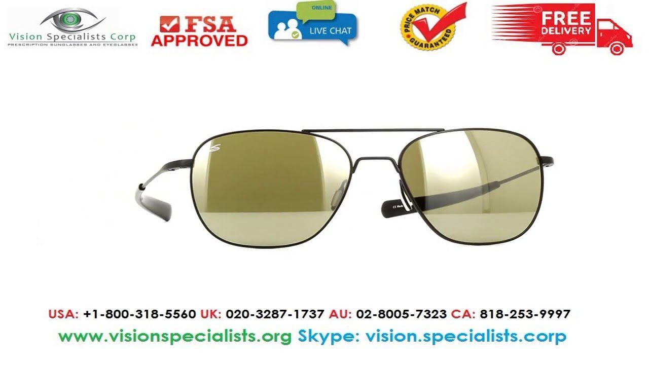 2fff31f20b372 Persol 0PO3199S 2431 Sunglasses