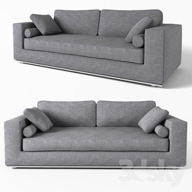 Sofa Atlanta