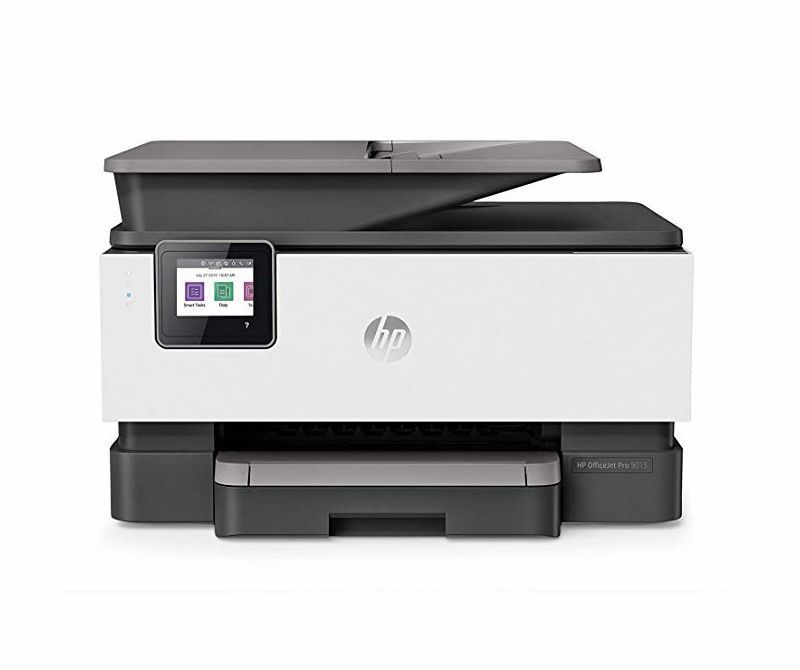 How To Complete Hp Printer Installation Process On Mac In 2020 Hp Printer Wireless Printer Printer