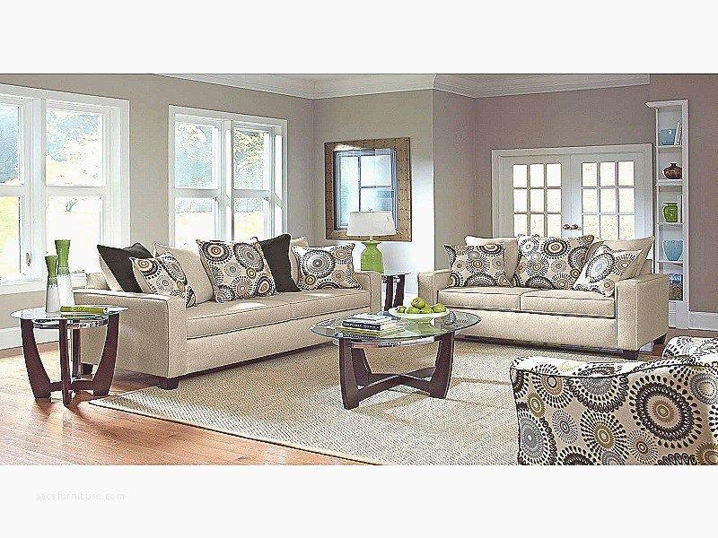 Value City Furniture Living Room Sets >> Unique Value City Furniture Living Room Sets My Home Decor In 2018