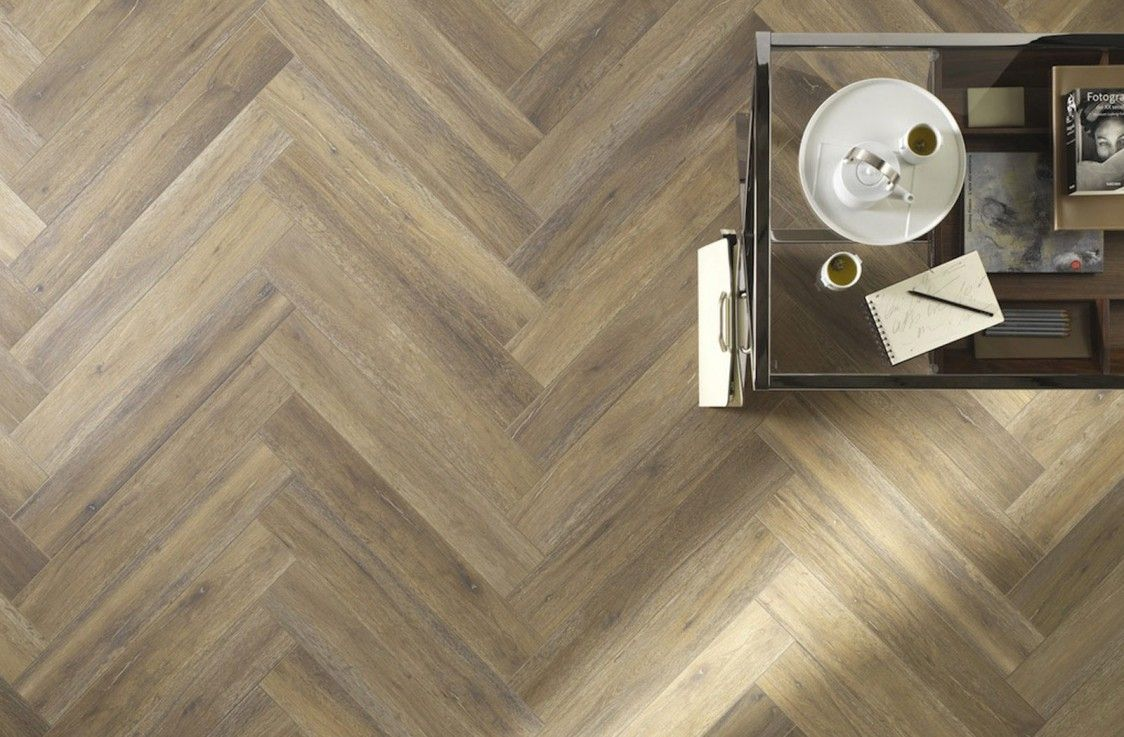 Herringbone Flooring, Hafary Singapore | Patterns | Pinterest ...