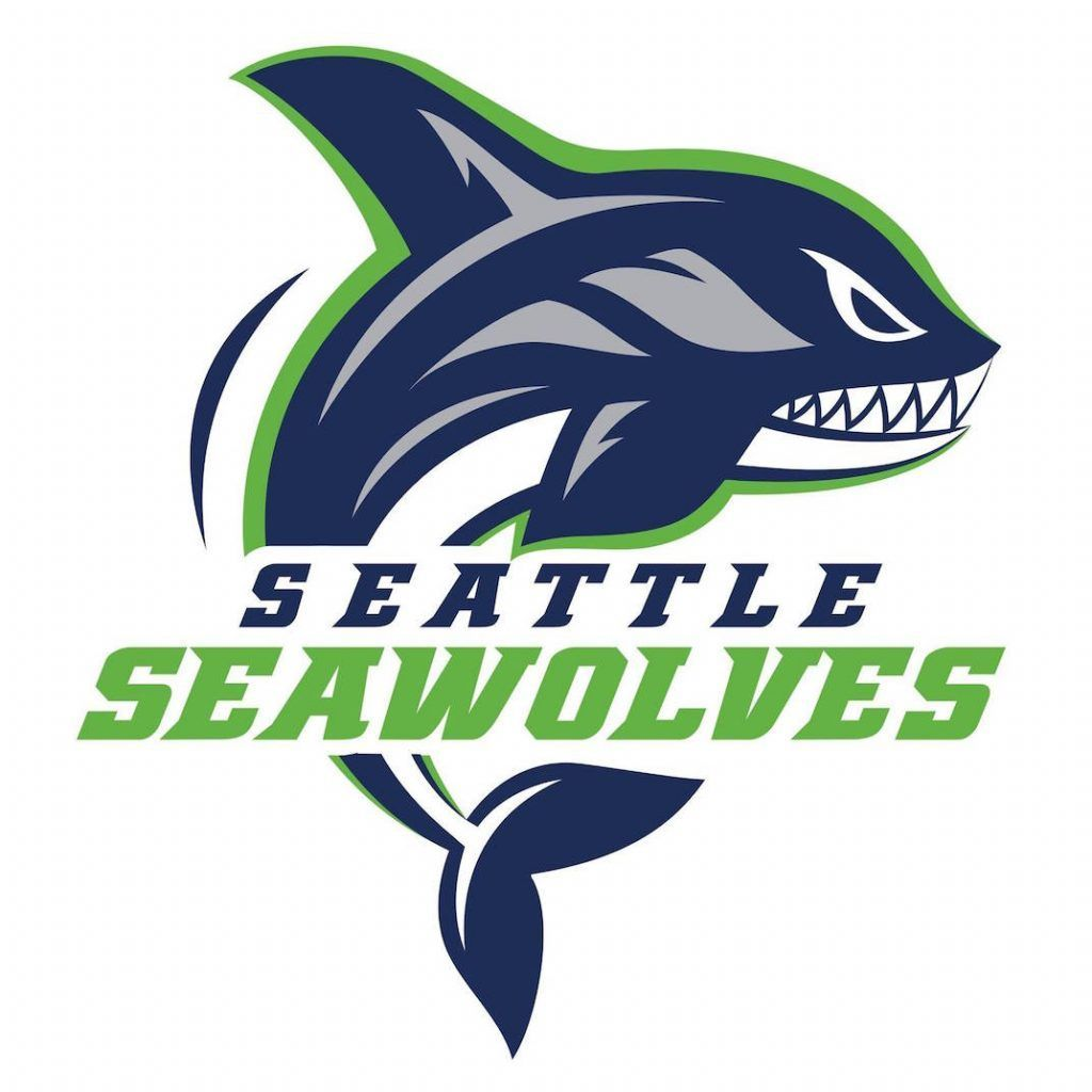 Seattle Seawolves Mlr