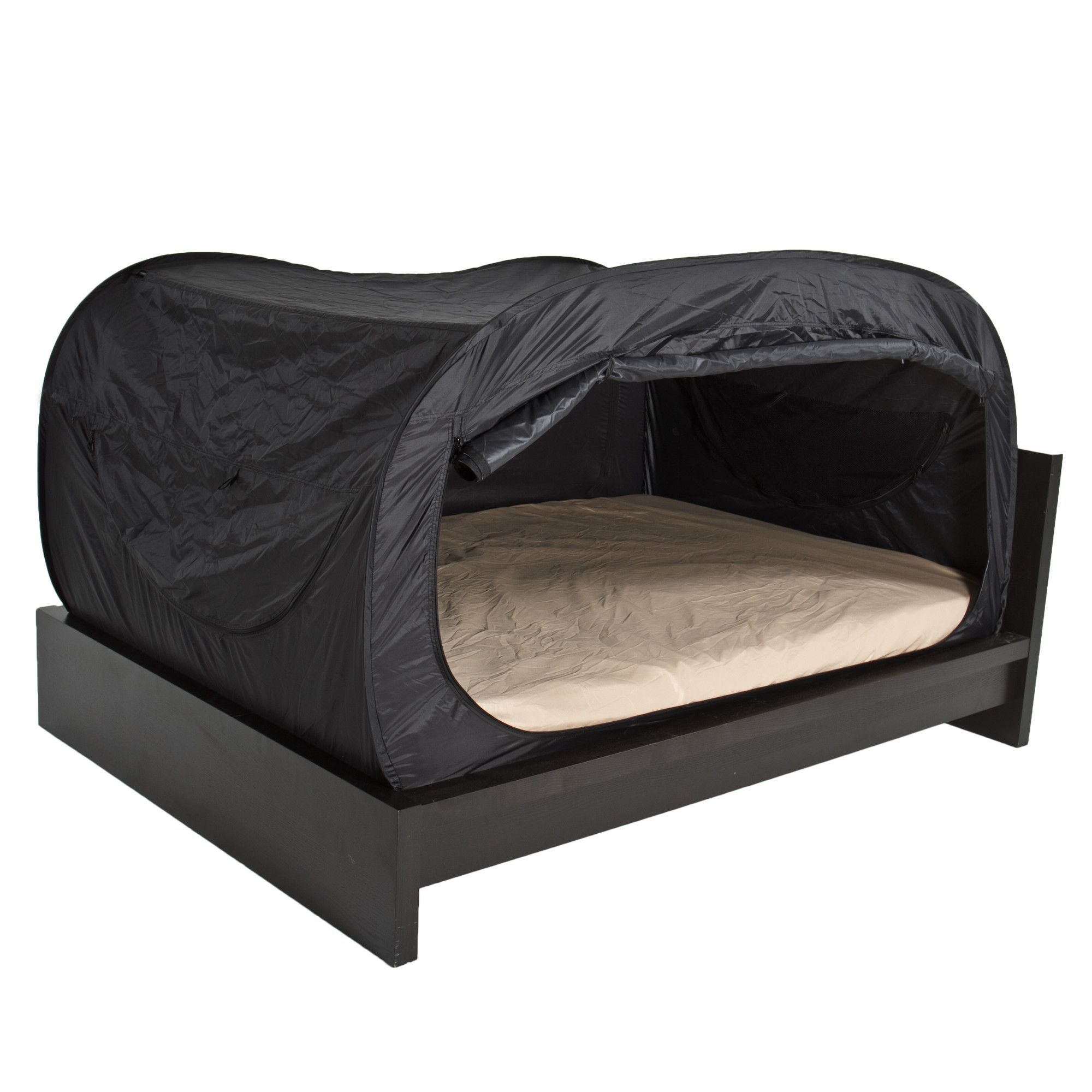Bed Tent Bed tent, Bed, Bunk beds