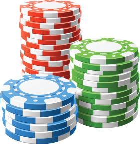 Poker Chips Poker Chips Playing Cards Design Poker