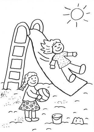 Pin By Gordana Sekulić On Sport Theme Coloring Pages For Kids