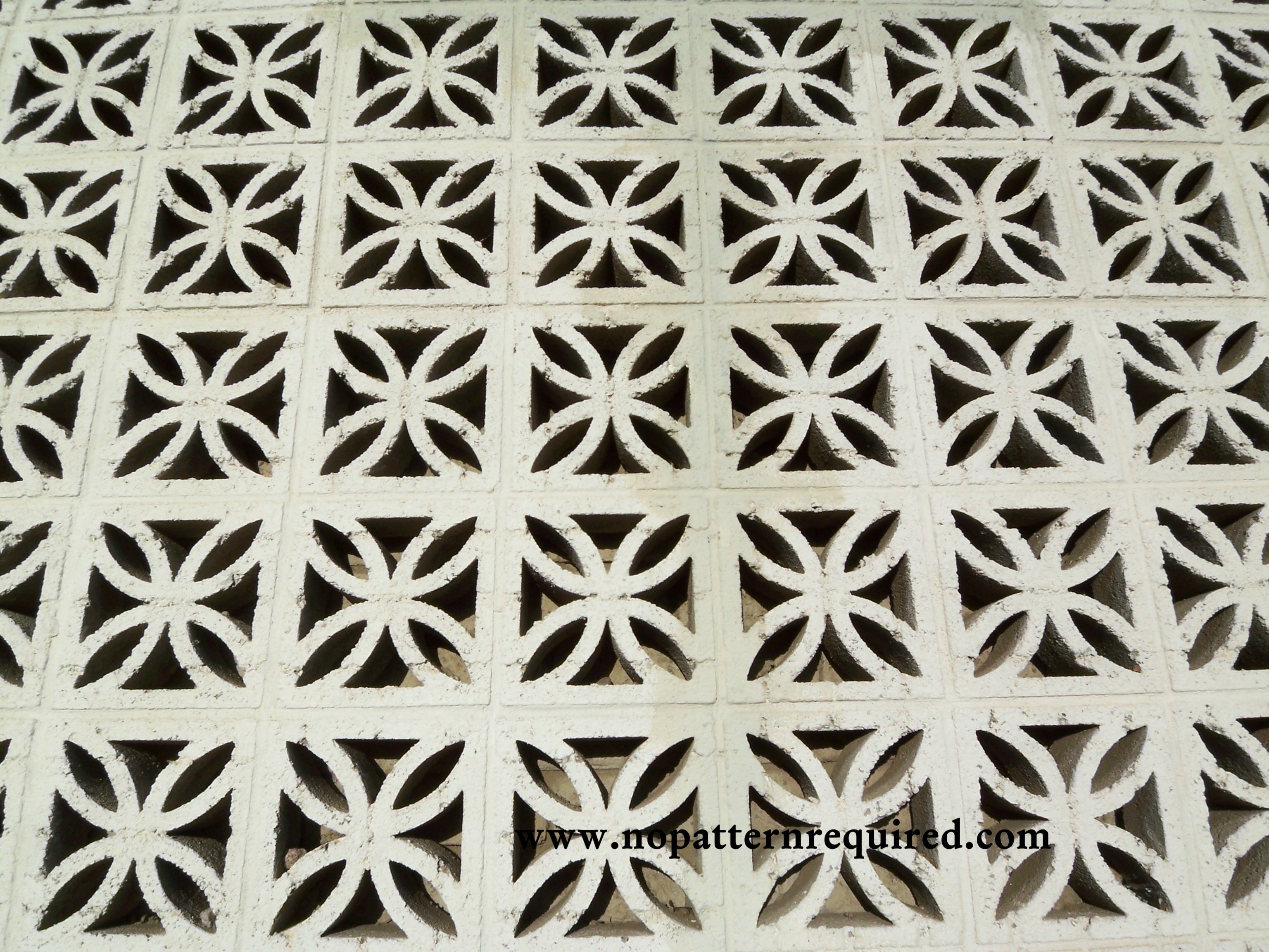blocks prices decor concrete for sale retaining decorative a to build how forms screen nz wall block