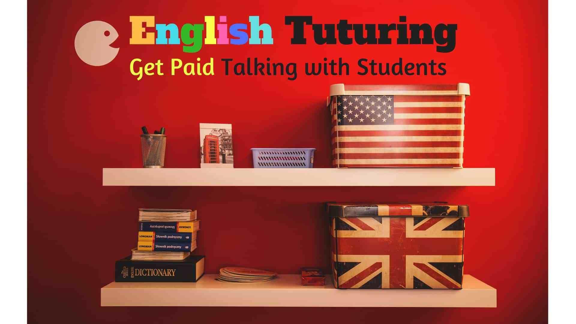 9 Best Teaching English Abroad Blogs Teaching english