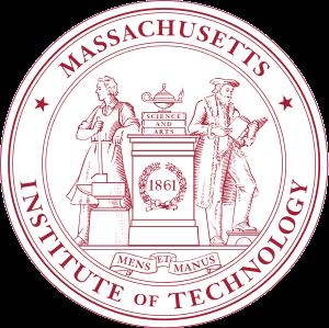 Massachusetts Institute Of Technology Wikipedia In 2020 Massachusetts Institute Of Technology Free Online Education Vector Logo