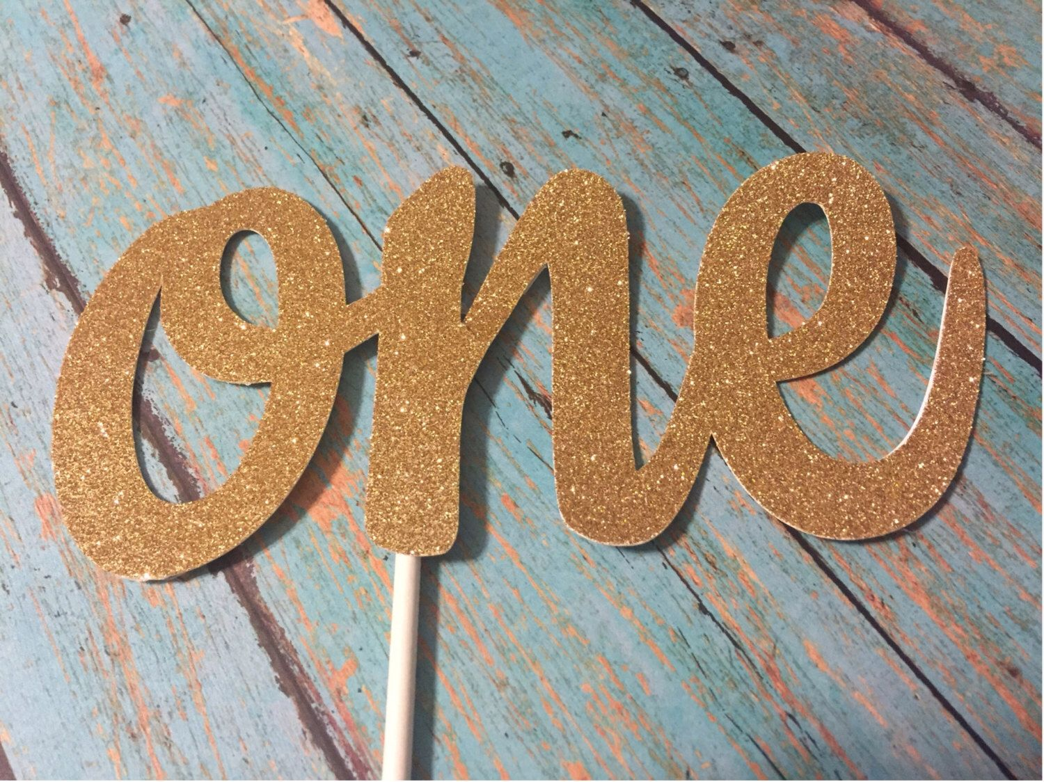 First birthday cake topper one cake topper gold one cake topper first birthday cake topper one cake topper gold one cake topper gold first biocorpaavc