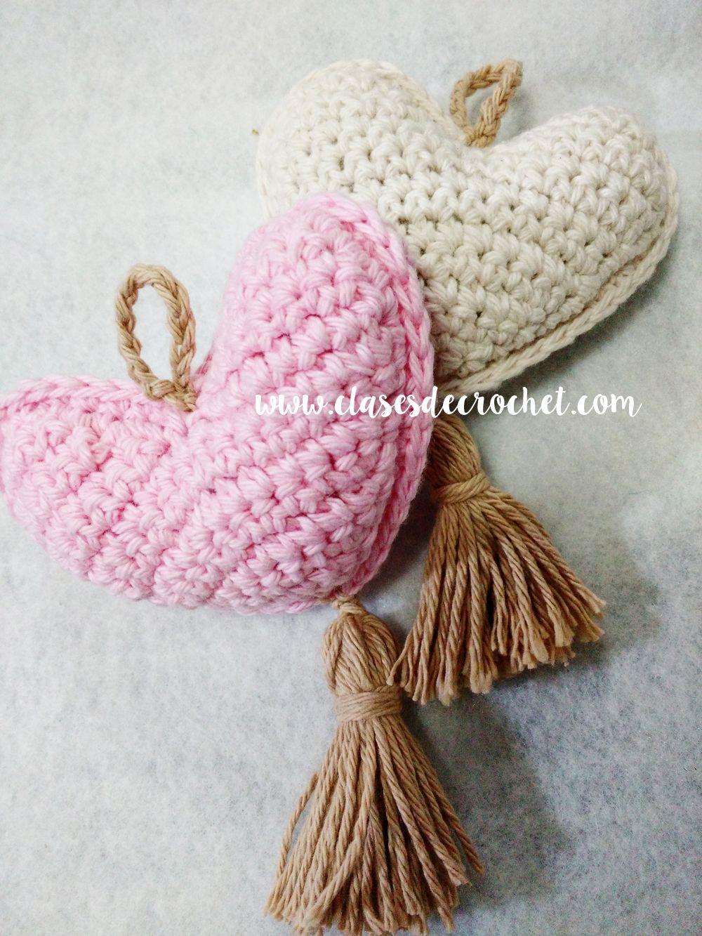 patrones gratis crochet | Trapillo | Pinterest | Patrón gratis ...