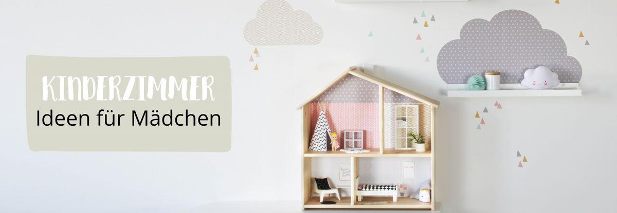 Kinderzimmer Mädchen Kinder zimmer, Kinderzimmer