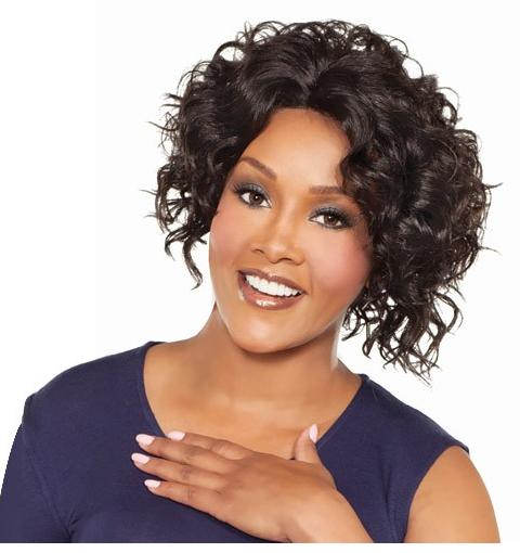 Kali Beauty - Vivica A. Fox Hair Collection Synthetic Lace Front Wig Megan-V , $33.99 (http://www.kalibeauty.com/vivica-a-fox-hair-collection-synthetic-lace-front-wig-megan-v/)