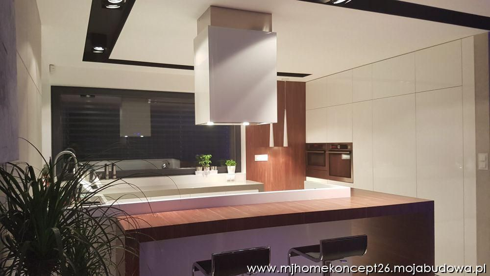 Blog MojaBudowapl Dom HOME KONCEPT-26 buduje mjhomekoncept26 - alno küchen katalog