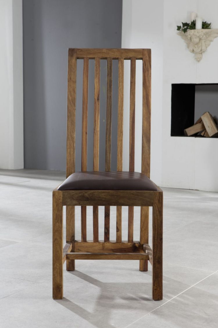 I Massivholzmobel Versandkostenfrei Bestellen Echtholz Mobel Haus Deko Moderne Stuhle