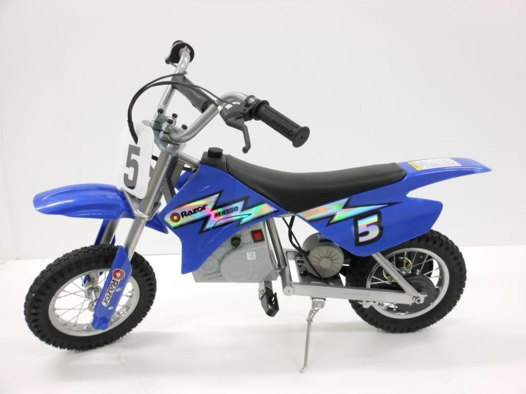 Razor Dirt Bike Mx500 Models Http Bike Kintakes Com Razor Dirt Bike Mx500 Models Dirt Bike Bike Electric Dirt Bike