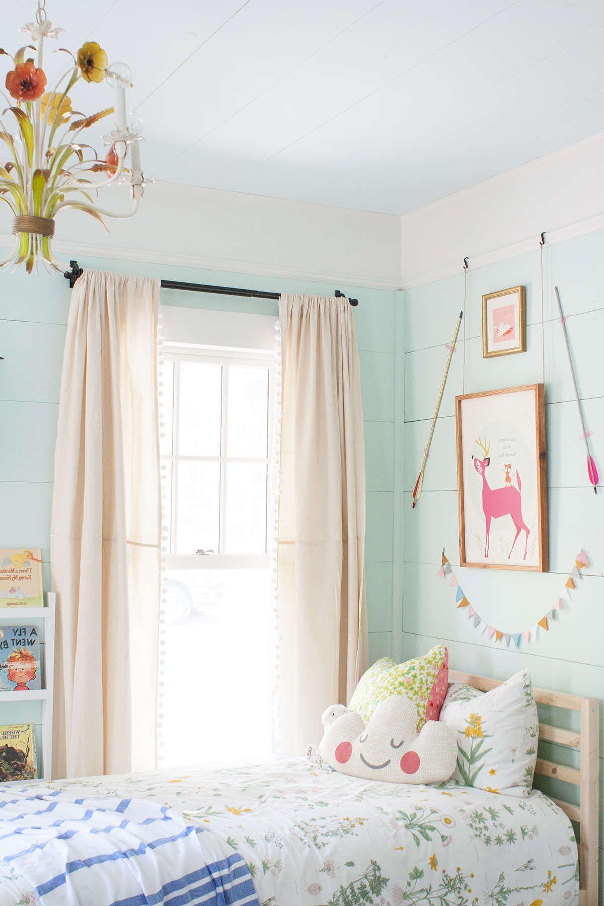Ansprechend Schöne Kinderzimmer Ideen Von Die Schönsten Dekoideen Für Das