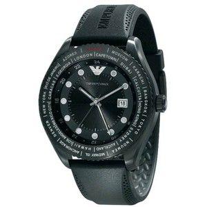 1668ea856 Pánské hodinky Emporio Armani AR0588 | Emporio Armani - Brawat.cz ...