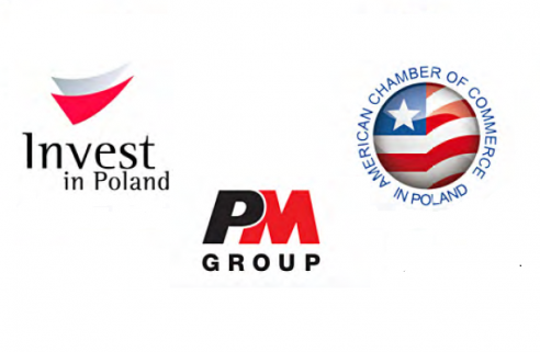Reinvestment in Poland | Link to Poland