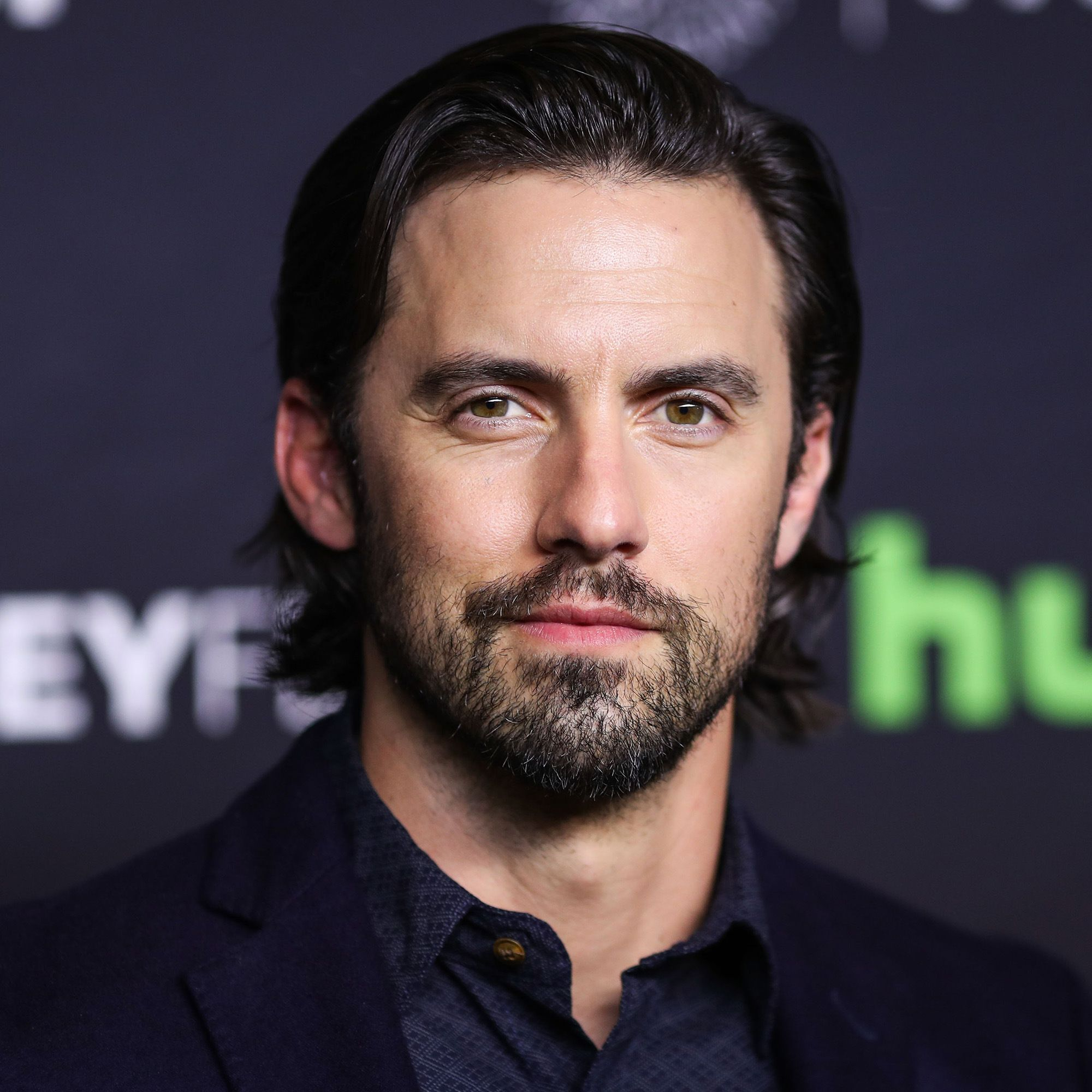 New haircut styles for men why milo ventimiglia explains decided to be less public with his