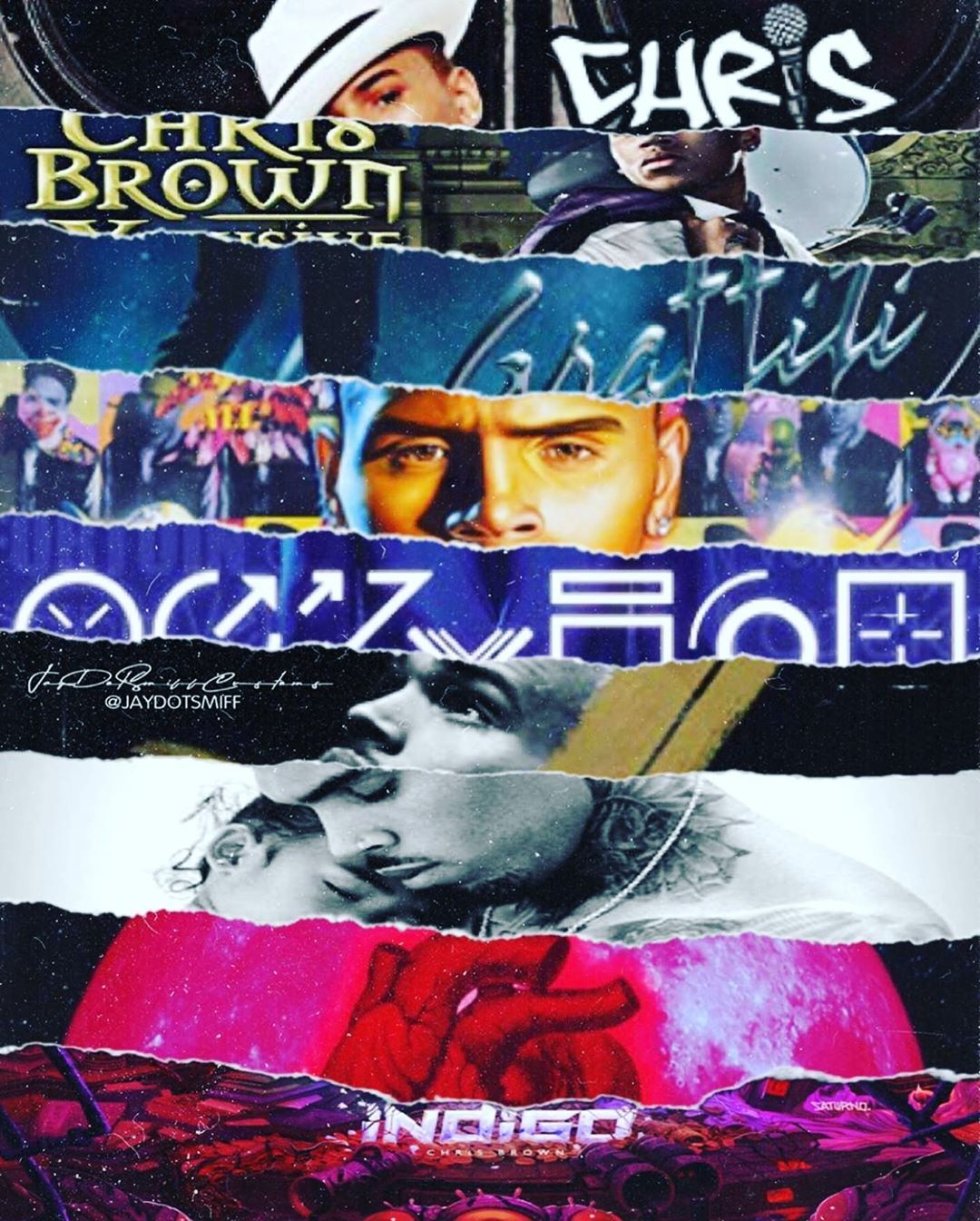 Eah We Did Dat Teambreezy X Rcarecords Chris Brown Funny