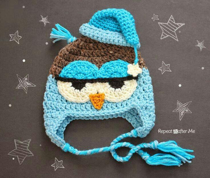 Pin de Shannon Comstock en Crochet | Pinterest