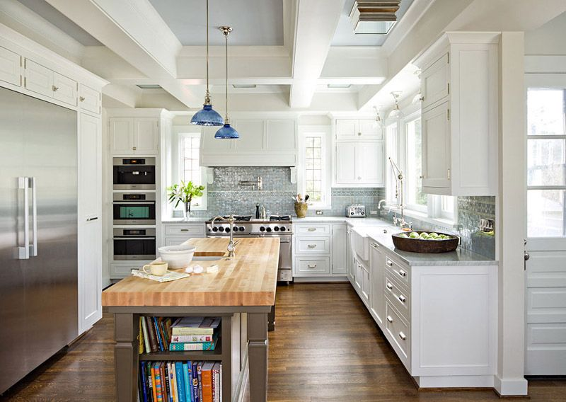 Desire To Inspire Desiretoinspire Net Lincoln Barbour Encore Kitchen Design Kitchen Layout Home Kitchens