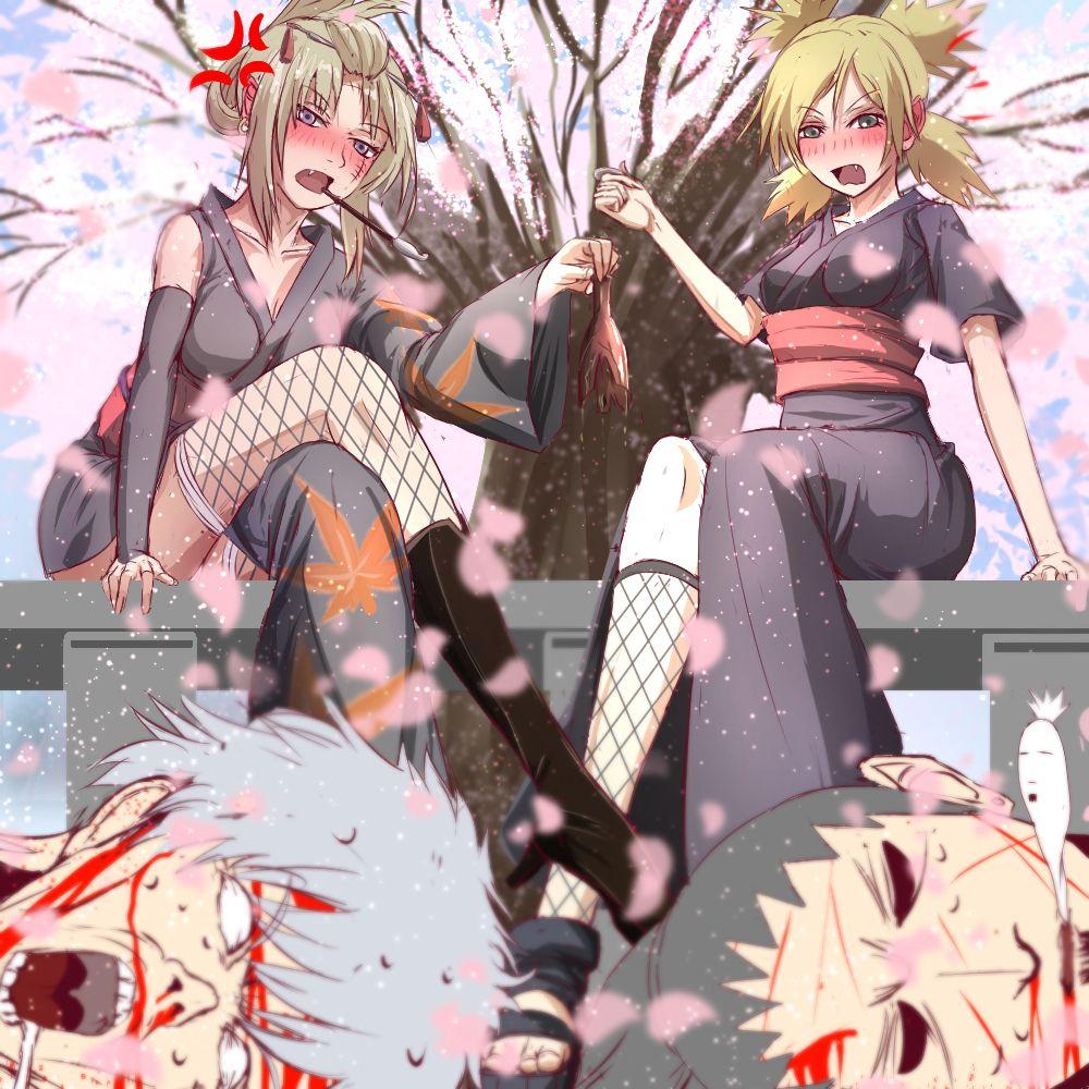 Cross-Over Image #1874636 - Zerochan Anime Image Board
