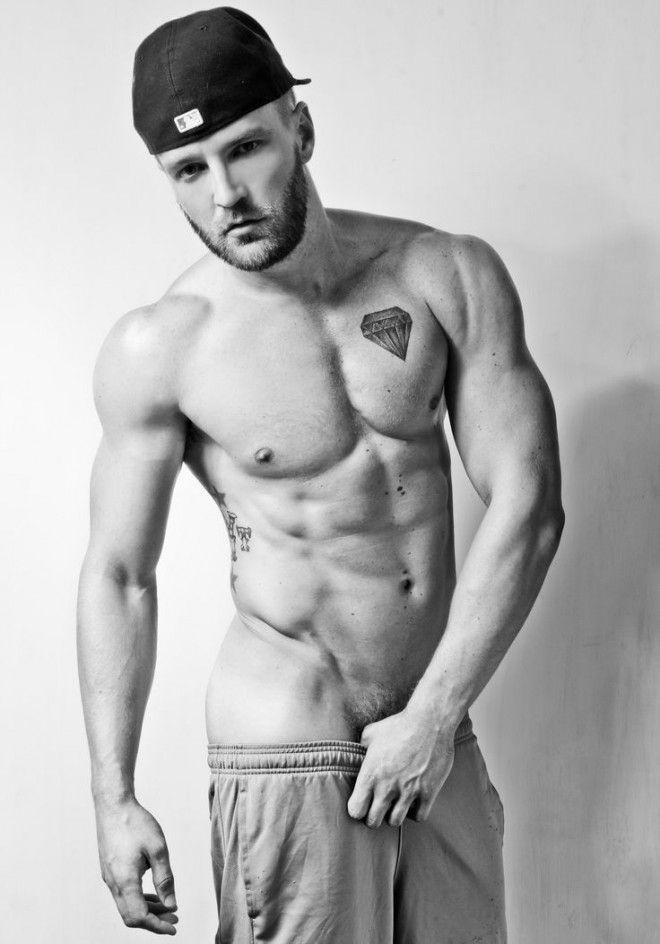 Hot gay ex