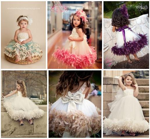 0a1fbe0aa modelos de vestidos bonitos para niñas de 3 a 4 años