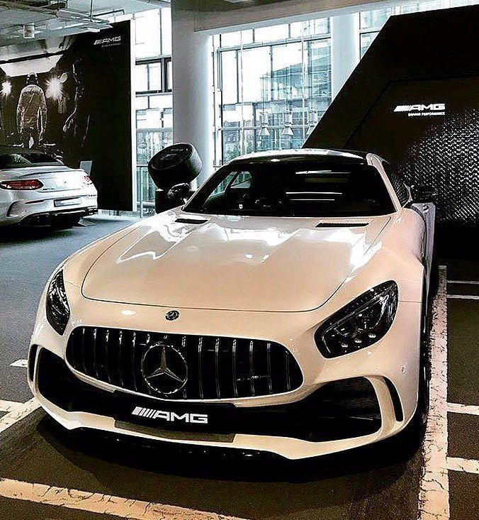 84 Likes 2 Comments Mercedes Amg Supercars Amgbuzz On Instagram A M G G T R What S Needed To Improve It Mercedes Car Super Cars Mercedes Benz Cars