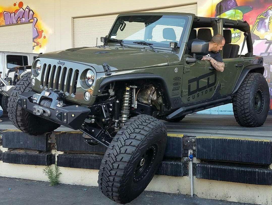 Pin De Jailton Peroba Em Jeep