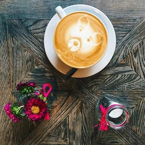 كافيتالي On Instagram صباح البدايات الجميلة صباح الخير كافيتالي اسبريسو قهوه كابتشينو كوفي شوكولاتة لاتيه Coffee Time Morning Coffee Coffee Cups