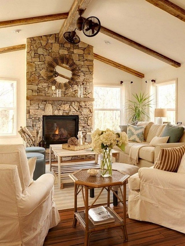 comfortable inspiring ideas to decorate your living room livingroomideas livingrooms livingroomdecorideas also amazing modern apartment decorating rh pinterest