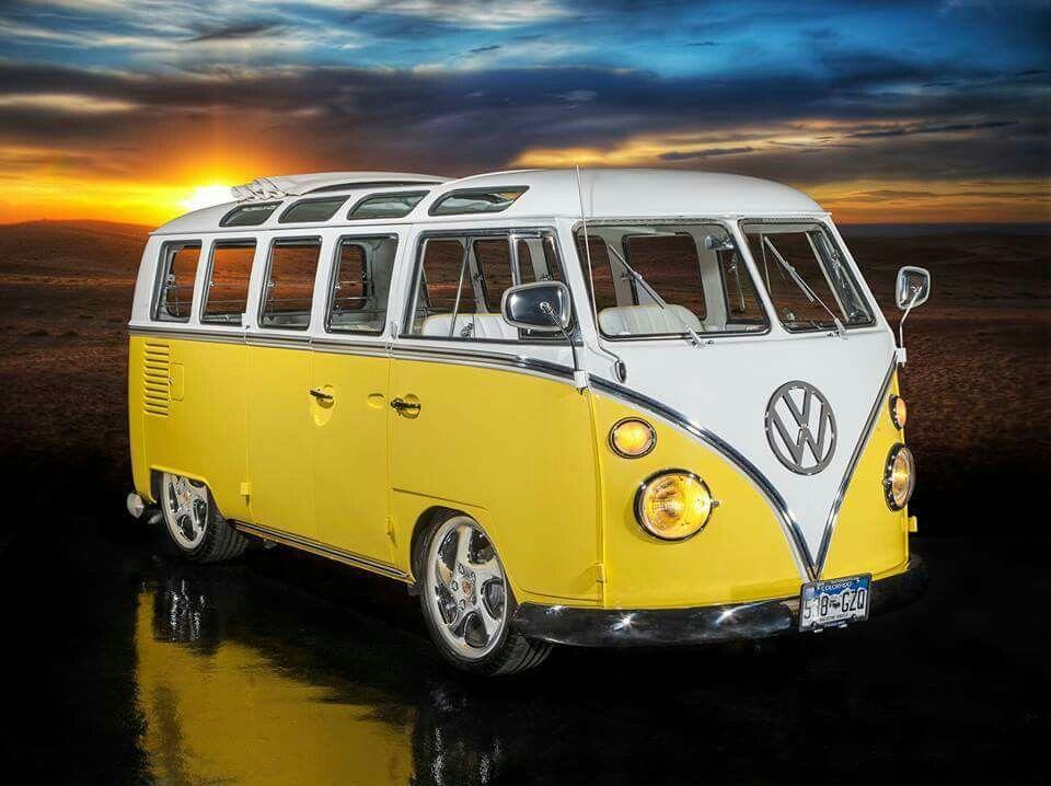 nice bus combi 39 s vw pinterest combi furgoneta and motos. Black Bedroom Furniture Sets. Home Design Ideas