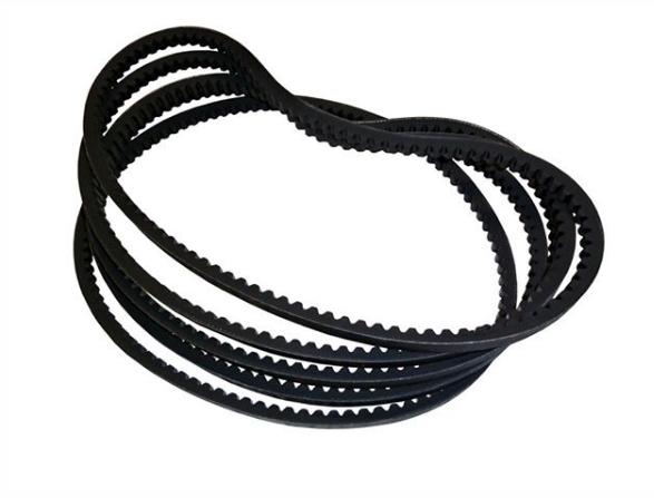 A/C Drive Belts!! . . . Autoparts Refrigeration