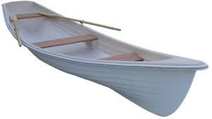 whitehall rowboat for sale craigslist - Google Search
