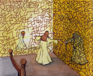 the yellow wallpaper short story by charlotte perkins gilman  this  the yellow wallpaper short story by charlotte perkins gilman