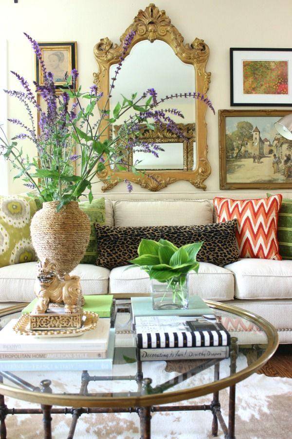 Driven by decor affordable style and timeless design