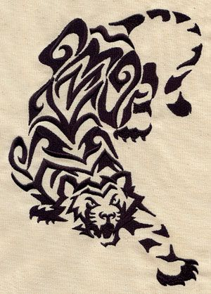 Pin By Building Beautiful Souls On Chinese Zodiac Tiger