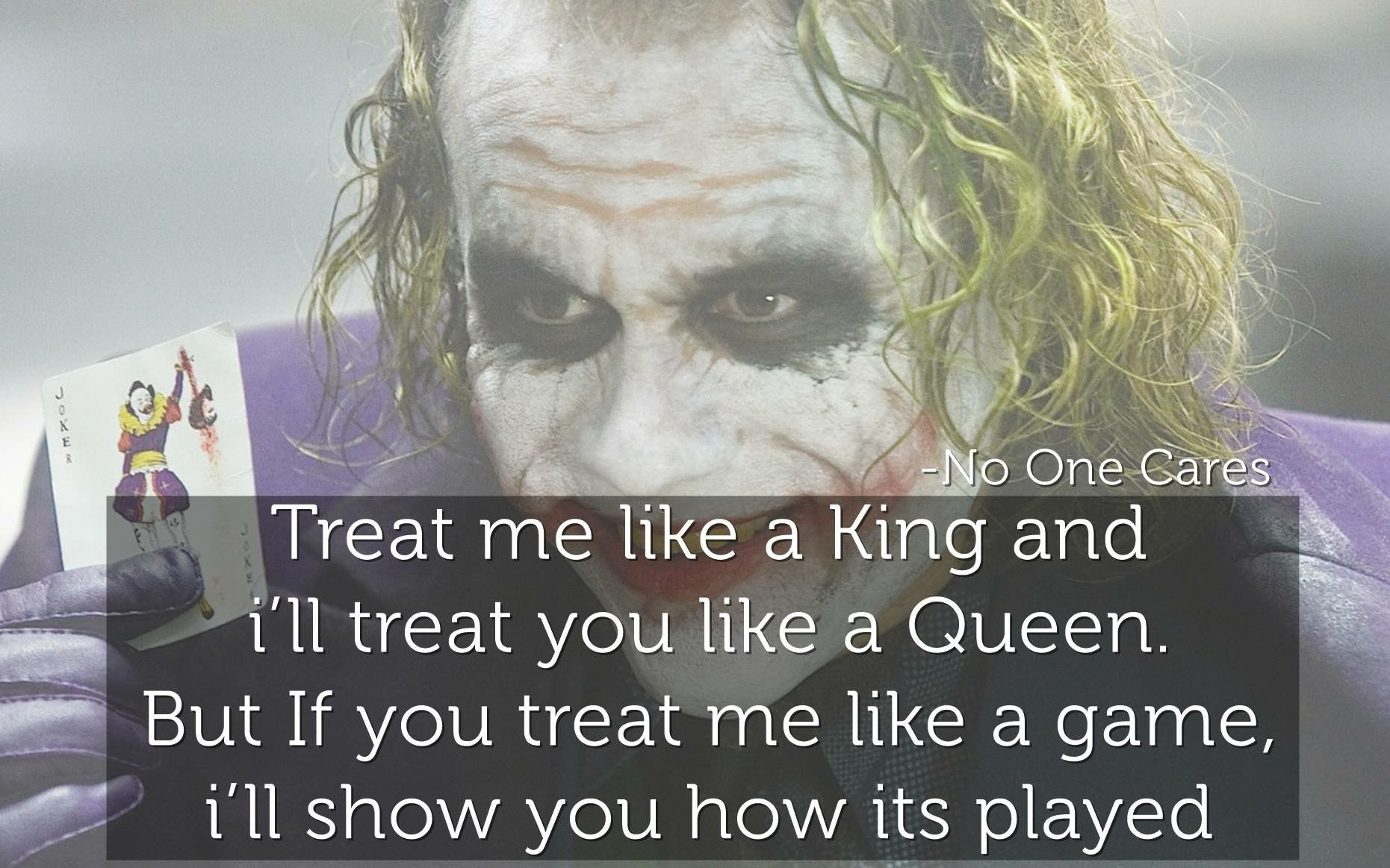 Pin By Dan On Joker Villain Quote Best Joker Quotes Joker Quotes